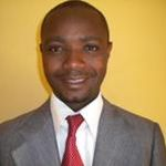 Godwin Ugah Unimke | Programme Director | Council for Renewable Energy Nigeria » speaking at Solar Show Africa