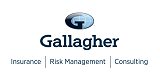 Gallagher Risk Management Services at City Freight Show USA 2019