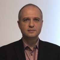 Sergey Nikiforov | Director, Enterprise Solutions | FNT Software » speaking at Aviation Festival USA