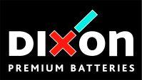 Dixon Batteries Pty Ltd at Energy Efficiency World Africa