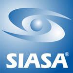 SIASA at Identity Week 2019