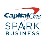Capital One Bank at Accounting & Finance Show New York 2019