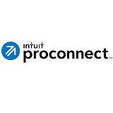 Intuit at Accounting & Finance Show New York 2019