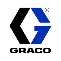 Graco Australia Pty Limited at National Roads & Traffic Expo 2019