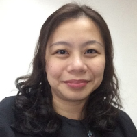 Joanne Melanie Trinidad-Gemanil | Chief Legal And Compliance Officer | Northwind Power Development Corporation » speaking at Future Energy Philippines