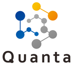 Quanta at World Gaming Executive Summit 2019