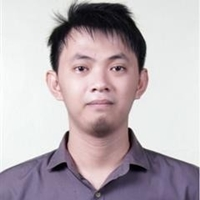 Kevin Dugay | Faculty Member - Electrical Engineering | Malayan Colleges Laguna » speaking at Future Energy Philippines