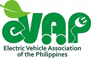 Electric Vehicle Association Of The Philippines at The Future Energy Show Philippines 2019