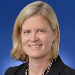 Kristin Bloink | Vice President, Global Research | Elanco » speaking at Vaccine Congress USA
