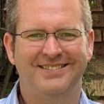 Pieter De Swardt | Country Manager - South Africa | Entersekt » speaking at Seamless Southern Africa