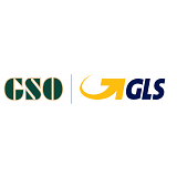 GSO|GLS at Home Delivery World 2020