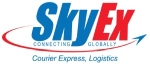 SkyExpress at Seamless Middle East 2019