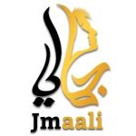 Jmaali.com at Seamless Middle East 2019