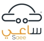 Saee at Seamless Middle East 2019