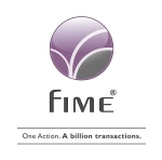 FIME, exhibiting at Seamless Middle East 2020