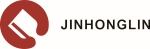 Shenzhen Jinhonglin Electronics Equipment Co., Ltd at Seamless Middle East 2020