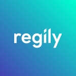 Regily at Seamless Middle East 2019