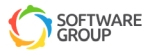 Software Group at Seamless Middle East 2019