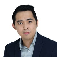 Lorenz Payonga | Research, University Of Tokyo | Independent Consultant » speaking at Future Energy Philippines