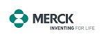 Merck & Co., Inc at World Vaccine Congress Washington 2019