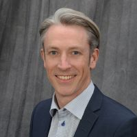 Max Knagge | General Manager, Americas | SAS Scandinavian Airlines » speaking at Aviation Festival USA