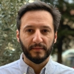 Vangelis Sakkopoulos | Professor | University of Piraeus » speaking at connect:ID