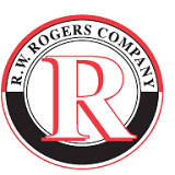 R.W. Rogers Co at City Freight Show USA 2019