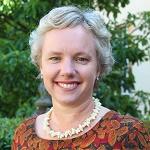 Dr Julie Leask