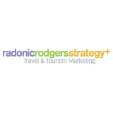 RadonicRodgers Strategy+ at Aviation Festival Americas 2019
