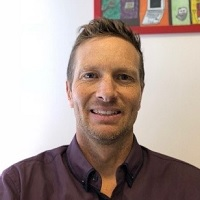 Nathan Ducker | Learning Technologies and STEM Coordinator | Penrhos College » speaking at FutureSchools