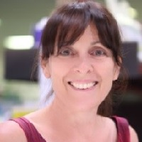 Sue Carter | Project Officer | Adelaide University » speaking at FutureSchools
