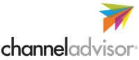 ChannelAdvisor at Seamless Asia 2019