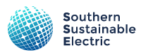 Southern Sustainable Electric Pty Limited at National Roads & Traffic Expo 2019