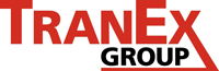 Tranex Group at National Roads & Traffic Expo 2019
