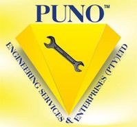 Puno Engineering Services And Enterprises(Pty) Ltd at Energy Efficiency World Africa