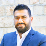 Ayman Semaan | Head Of Market Access | Algorithm » speaking at PPMA 2019