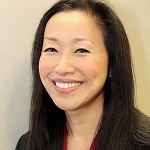 Julia Li | Senior Director, External R&D Innovation Lead – Vaccines | Pfizer » speaking at Vaccine Congress USA