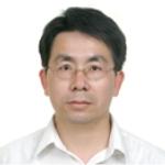 Dr Min-Shi Lee