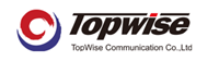 Huizhou Topwise Communication Ltd,Shenzhen Branch at Seamless Asia 2019