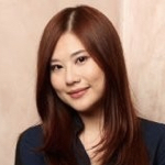 Amy Wang | Life Sciences Consultant | Navigant » speaking at PPMA 2019