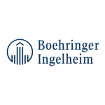Anjan Chatterjee | Global Head Of Real World Evidence | Boehringer Ingelheim Pharma GmbH & Co. KG » speaking at PPMA 2019