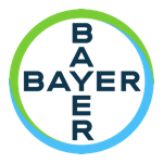 Taro Fujimoto | External Affairs Associate And Market Access | Bayer Pharmaceuticals » speaking at PPMA 2019