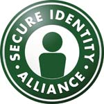 Secure Identity Alliance, partnered with connect:ID 2019