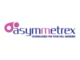 ASYMMETREX, sponsor of World Drug Safety Congress Americas 2020
