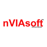 nVIAsoft Corporation at Identity Week 2019