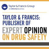 Expert Opinion on Drug Safety at World Drug Safety Congress Americas 2019