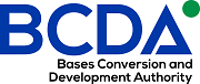 Bases Conversion and Development Authority at The Roads & Traffic Expo Philippines 2019