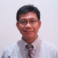 Assoc Prof Dr Romeo Pacudan | Interim CEO and Chief Researcher, Brunei National Energy Research Institute (BNERI), and Associate Professor | Universiti Brunei Darussalam » speaking at Future Energy Philippines