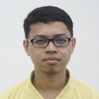 Wan Muhammad Irsyaduddin Bin Wan Zohal | R&D Engineer | Avialite » speaking at Energy Storage Vietnam