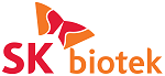 SK biotek at World Orphan Drug Congress 2019